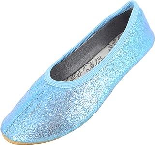 Beck Basic, Chaussures de Gymnastique Fille