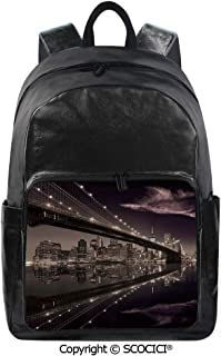 Best anello bag nyc Reviews