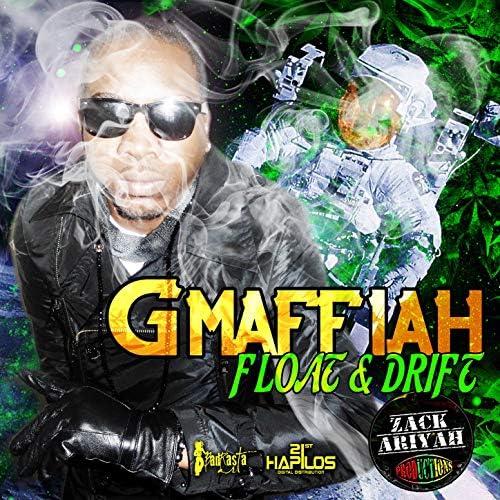 G Maffiah
