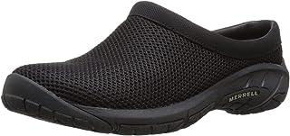 MerrellSlide On Shoes for Women