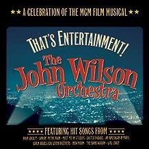 john wilson film