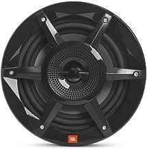 JBL MB6520AM - Stadium Marine MB6520 Black 6.5