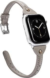 new wristband phone