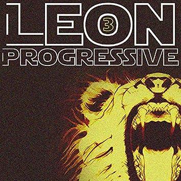 Leon Progressive, Vol. 3