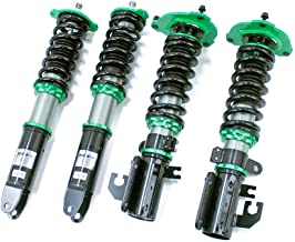 Best 2009 nissan altima coupe coilovers Reviews