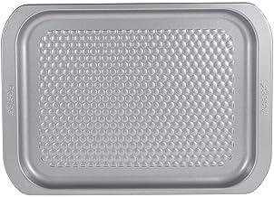 Prestige Baking Sheet PR57132 (Grey)