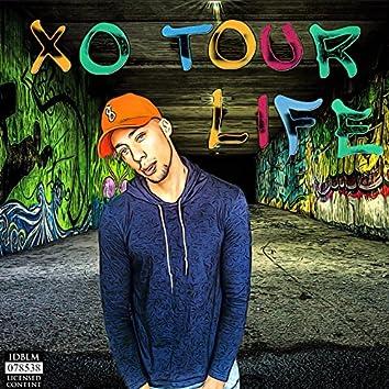 XO Tour Life