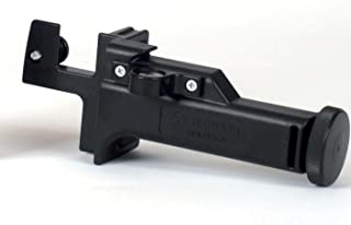 Topcon 312890112 Sensor Holder 6 for LS-80A/B/G/L Laser Level