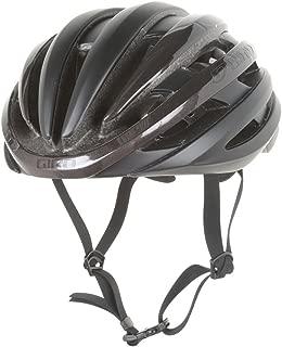 giro 2017 helmet