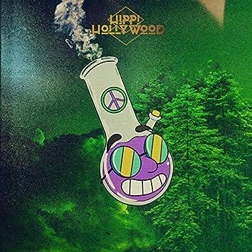 Puff Puff (feat. J-Rab & Khrysis)