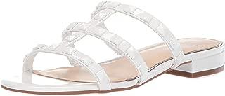 jessica simpson rockstud shoes