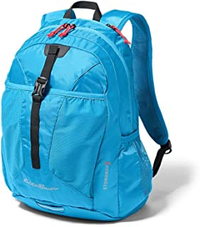 Unisex-Adult Stowaway Packable 30L Pack