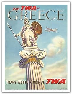 Best vintage athena posters Reviews