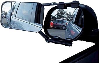 Suchergebnis Auf Für Wohnwagenspiegel