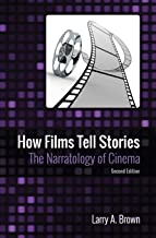Best the story of film online Reviews