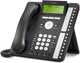 $28 » Avaya 1616 IP Telephone (700450190) (Renewed)