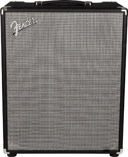Top 10 Best amplifier combo