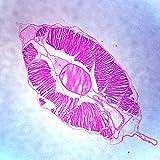 Amphioxus, Caudal, Cross Section, Microscope Slide