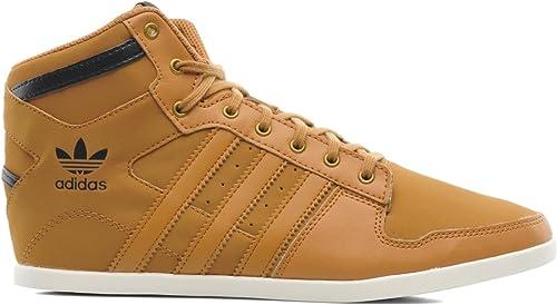 Adidas Originals Plimcana Mid : Amazon.fr: Chaussures et Sacs