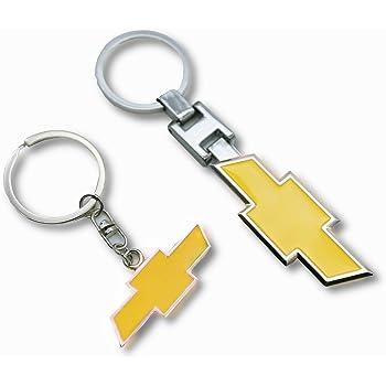 Mercury Cougar Keychain /& Keyring Teardrop