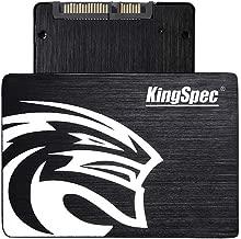 360 gb hard drive