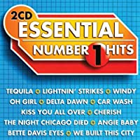 Essential #1 Hits / Various
