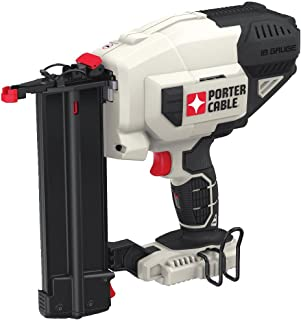 Best which nail gun for trim work Reviews
