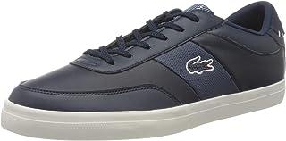 Lacoste COURT-MASTER 120 2 CMA mens Men Sneakers