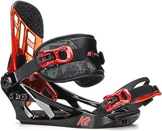k2 snowboard grom pack