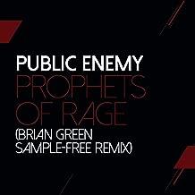 public enemy remix