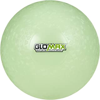 Franklin Sports Glomax Playground Ball, 8.5-Inch