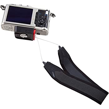 Joby 3-Way Camera Strap DSLRs or CSCs
