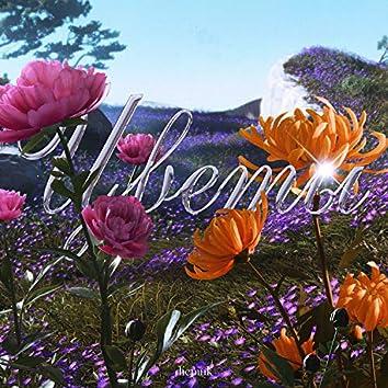 Цветы (Prod. by diepink)