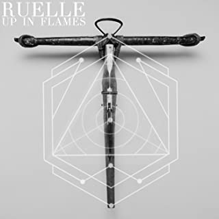 Best ruelle up in flames Reviews