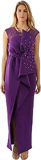 اوبرا فستان كاجوال للنساء