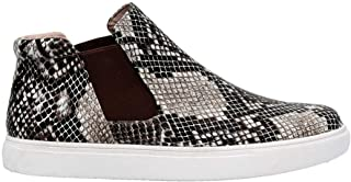 CUSHIONAIRE Women's Rebel Sneaker +Wide Width Available