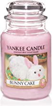 Best bunny cake yankee candle small Reviews