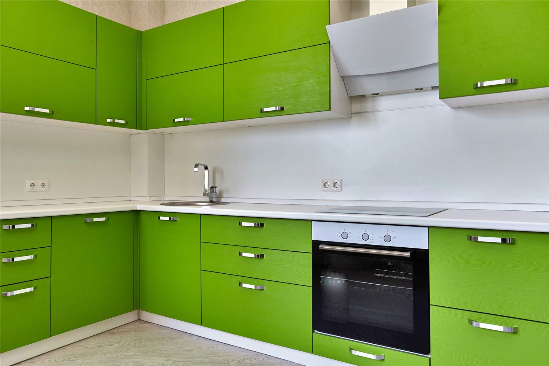 Cahomo 5 m * 61 cm (L*B) Pegatinas para armarios de cocina, PVC lámina adhesiva impermeable, autoadhesiva, DIY decoración de muebles, renovación de armarios de cocina muebles de papel pintado, lámina decorativa