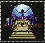 Aphrodite: Les Folies (2 CD + DVD)