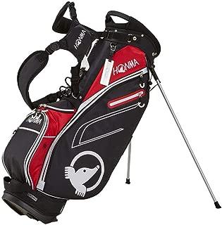 Best takara sport golf bag Reviews