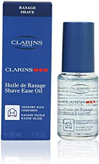 Clarins Men Shave Ease by Clarins for Men - 1 oz Shaving Ease, 30 milliliters