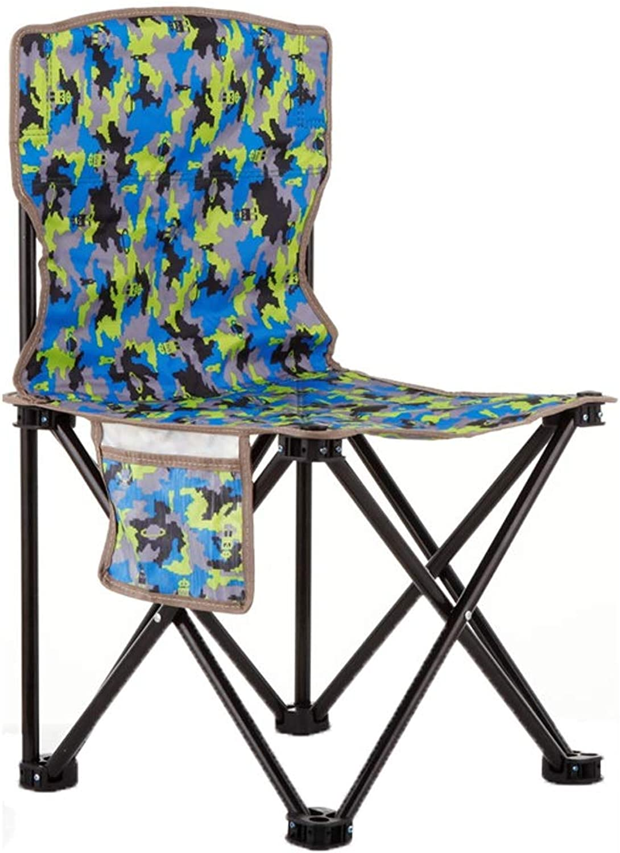 nuevo estilo HUXIUPING Plegable Taburete Plegable Silla al al al Aire Libre de Viaje en Familia Picnic Camping Barbacoa  Centro comercial profesional integrado en línea.