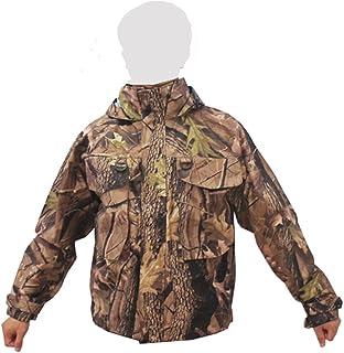 Amazon.es: ropa caza - 50 - 100 EUR / Ropa / Pesca: Deportes y aire ...
