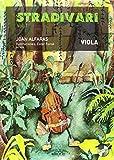 Stradivari vol. 1 - Viola - B.3704: 26...