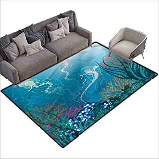 Best coffee table fish tank in india Reviews