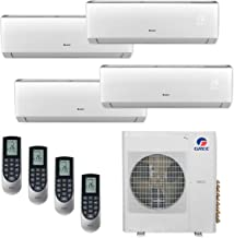Best office ac unit Reviews