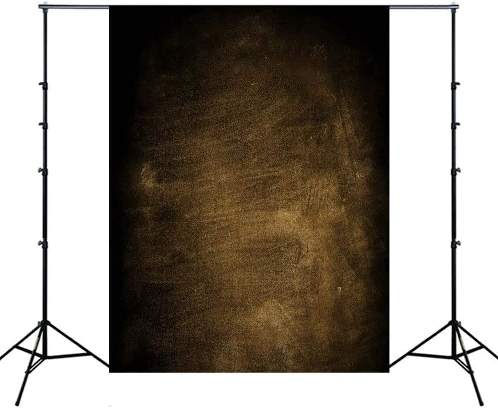 Color : A, Size : 150X210cm Rnwen Photography Background Cloth Decoration Backdrops for Photographers Texture Portrait Photography Abstract Old Photo Professional Backgrounds