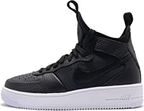 air force 1 ultraforce black