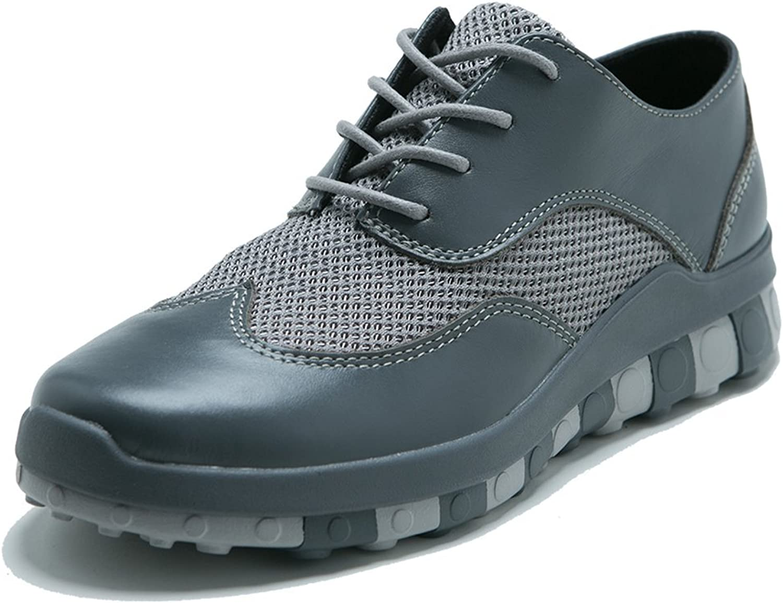 CCILU Women's Sneaker shoes, Horizon Duchess Trainers