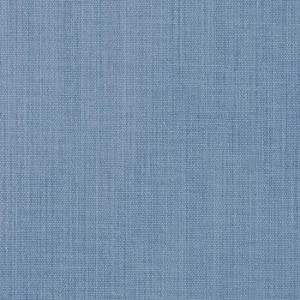 Richland Textiles Premium Broadcloth Fabric, Dusty Blue, Fabric by the yard